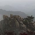 100_地藏岩.JPG