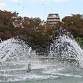 020_白川公園.JPG