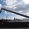 022_白川公園.JPG