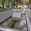 048_白川公園.JPG