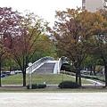 045_白川公園.JPG