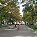 047_白川公園.JPG
