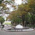 050_白川公園.JPG