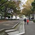 049_白川公園.JPG