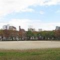白川公園.jpg