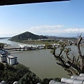 犬山城窗景.jpg