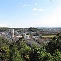 俯瞰犬山.jpg