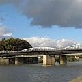 犬山橋.jpg