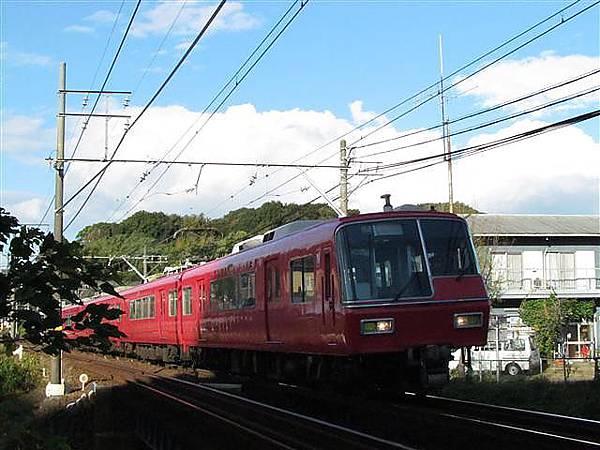 134_犬山線.JPG