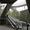 012_NagoyaDome車站.JPG