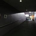 026_NagoyaDome.JPG
