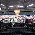 029_NagoyaDome.JPG