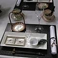 038_Dome陶瓷展.JPG