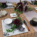 039_Dome陶瓷展.JPG