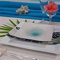 045_Dome陶瓷展.JPG