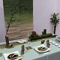 056_Dome陶瓷展.JPG