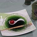 057_Dome陶瓷展.JPG