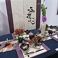 059_Dome陶瓷展.JPG