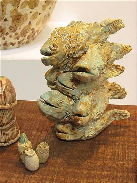064_Dome陶瓷展.JPG