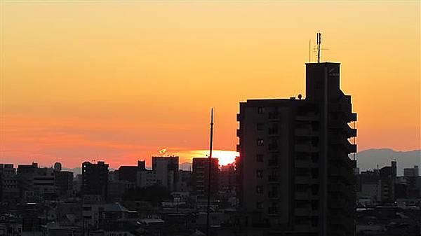 006_20111126.JPG