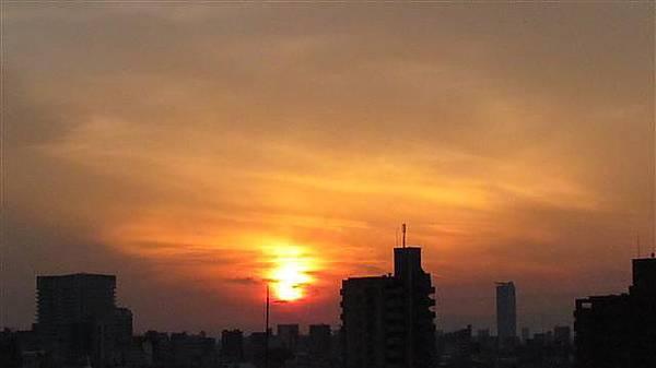 020_20111127.JPG