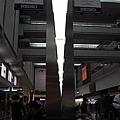 010_羽田機場.JPG