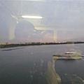004_monorail.JPG