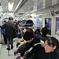 005_monorail.JPG