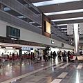 007_羽田機場.JPG