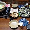 033_相見歡晚飯.JPG