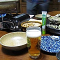 032_相見歡晚飯.JPG