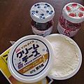 004_早飯.JPG