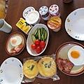 003_早飯.JPG
