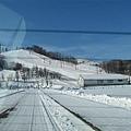 031_滑雪場.JPG
