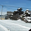 032_滑雪場.JPG