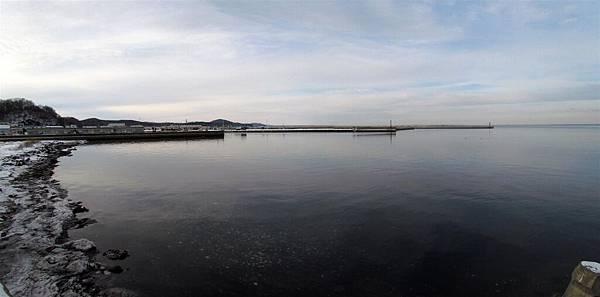 湖邊3.jpg