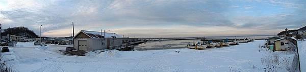 湖邊4.jpg