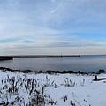 湖邊2.jpg