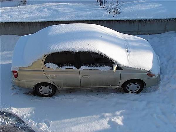 001_積雪.JPG