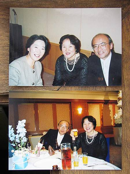 002_喔多桑照片.JPG