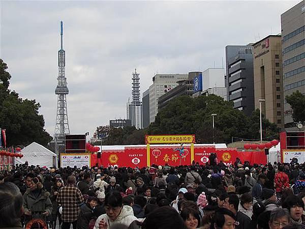 001_春節祭.JPG