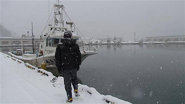 016_漁港.JPG