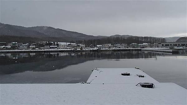 051_漁港.JPG