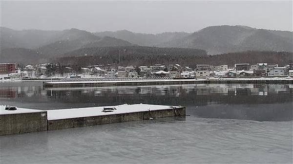 050_漁港.JPG
