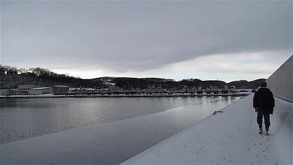 073_漁港.JPG