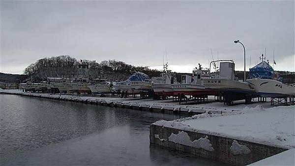 075_漁港.JPG