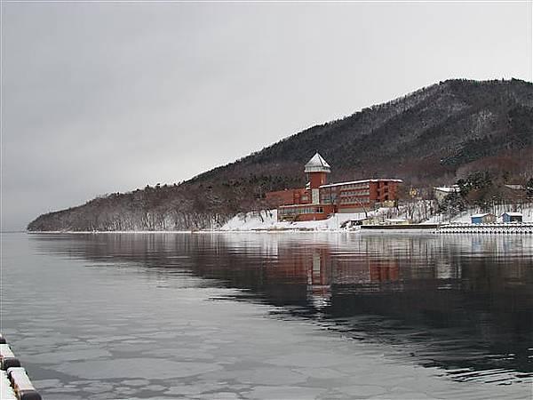 087_漁港.JPG