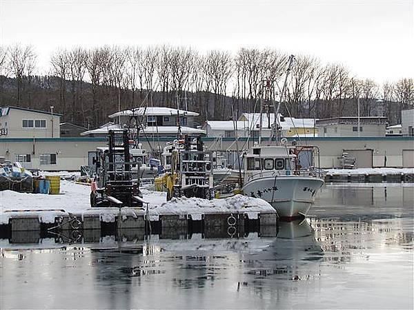 089_漁港.JPG