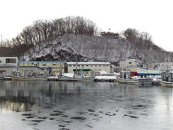 092_漁港.JPG