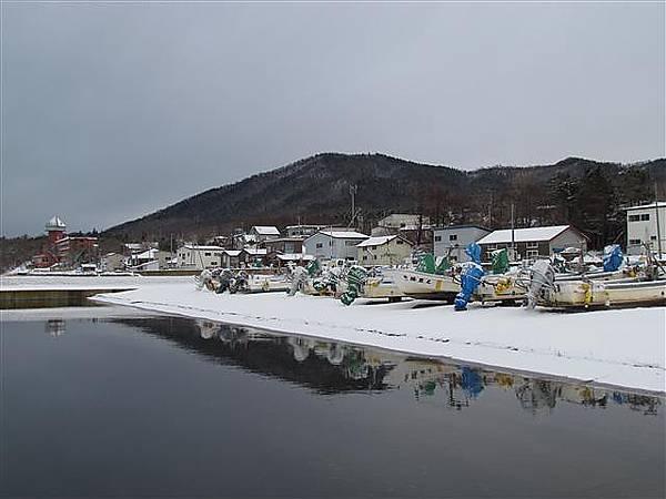 098_漁港.JPG